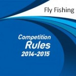 News Fips-Mouche Rules 2015
